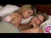 короткие ролики порноизвращений