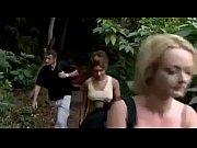 Красивые пухленькие порно видео