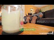 Big Booty BBW MILF gets DP'ed by Shane Diesel a...