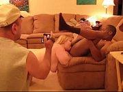 Порно фото домашнего секса девчонок
