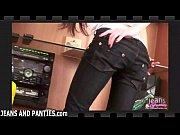 Ретро полнометражные порнографические фильмы онлайн