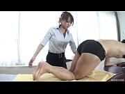 Порно видео вовремя секса лопнул презерватив