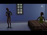 Секс с би двумя лесбиянками разного возраста фото 278-410
