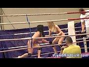 Norske kåte damer massasje tantra