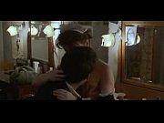 Порно видео красоток кончающих сквитингом