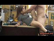 Сексмасаж на скрытую камеру