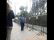 Webcam geld verdienen transe stuttgart