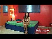Часное секс видео русское