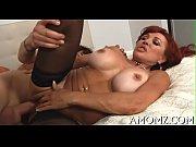 порно видео ебут мужика в жопу.ком