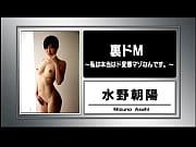 Порно видео брат трахает сестру в ванной русские