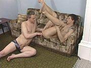 Порно дядя и племяница с мамой