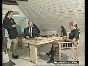 смотреть порно онлайн госпожа меган и её раб на улице