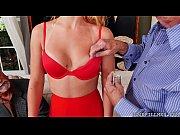 Эротические ролики у врача