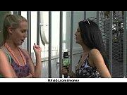 стриптиз секс скрытая камера смотреть