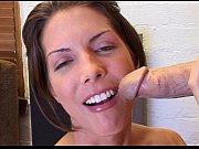 Порно сдача квартиры жену при муже