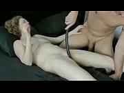 Семейная пара и молодая девушка порно видео фото 494-574
