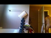 Грубое порно с ассой акирой видео онлайн фото 585-86