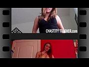 Женщина кончает в рот мужчине видео онлайн