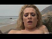 горячий секс в сен тропе смотреть фильм онлайн