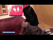 Домашние фото голых азербайджанских девушек
