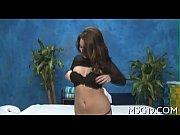 Нукус секс в офисе видео порно ролики