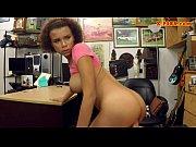 Порно фильм лучшие секретарши дорселя