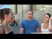 Русскую студентку трахают толпой во все щели