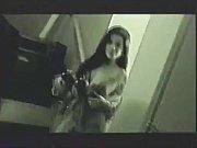 Fabiana Andrade VHS Revista Sexy