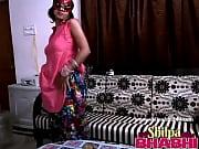 Juicy Indian Wife Shilpa Bhabhi Maturbation - S...