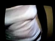 Русское порно снятое на камеру скрытой на свадьбе