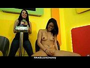 Порно клип кузьмы фото 89-642