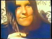 Полнометражные порно фильмы волосатые лесбиянки
