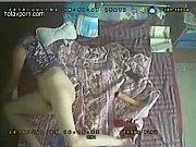 Порно видео русский инцест семейное