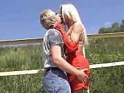 Порно миньет от жены онлайн