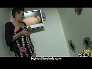 Смотреть порно видео парень трахает двух девушек из тайланда