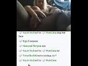 Занимаются сексом в чулкахфото
