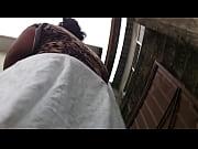 Вероника земанова гоая онлайн видео