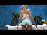 Porno filmer sexleksaker för båda