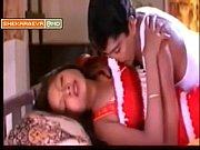 bhavna mallu aunty nude romance xxx
