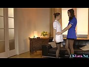 русский секс видио в hd