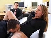 Женственных парней трахают видео