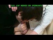 Sextreffen bremen porno film gucken