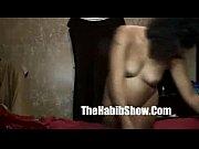 Порно видео эксклюзивного двойного проникновения