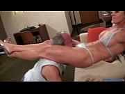 Мария рябушкина мастурбирует кончает
