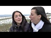 Смотреть полнометражные порно фильмы онлайн с русским переводом