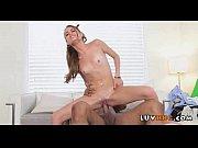 Knull meg spille i pornofilm