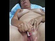 Видео порно девушки два мужика