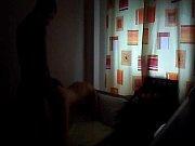 Красивое видео минета с проглотом