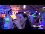 Порно глубокий минет видео киев