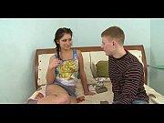 Первая брачная ночь анал русские порно видео
